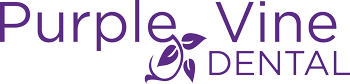 Purple Vine Dental