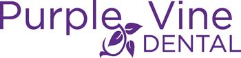 Purple Vine Dental